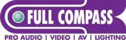 Fullcompass